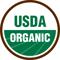 USDA_Organic.png