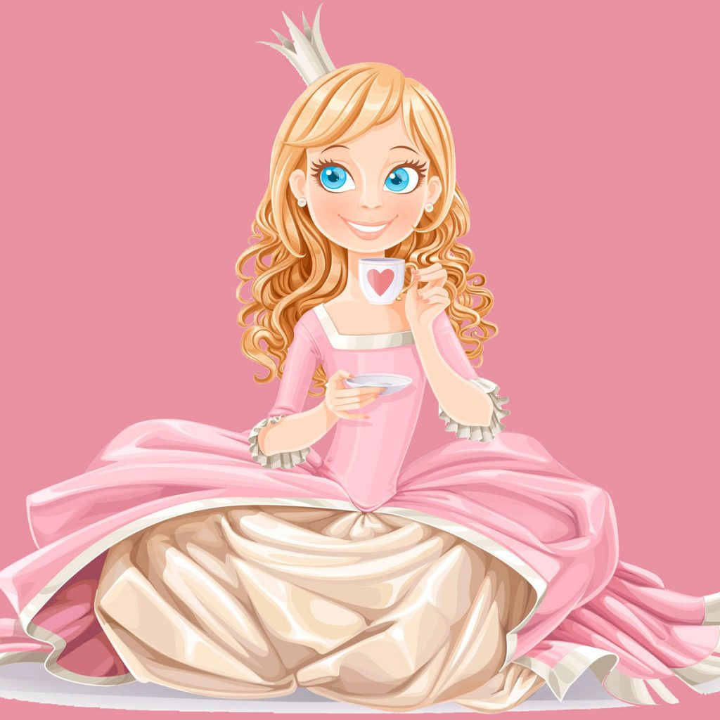 "<a href=""https://31.14.96.167/~theefabriek/prinsessen-teas/"">Prinsessen Teas</a>"