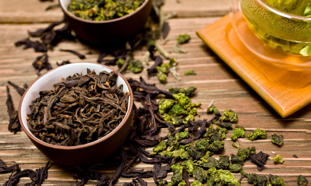 "<a href=""https://www.theefabriek.nl/theeproeverij-lets-taste-oolong/"">Theeproeverij Let's taste Oolong!</a>"