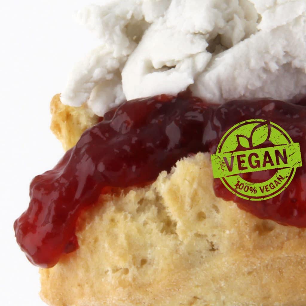 "<a href=""https://31.14.96.167/~theefabriek/vegan-high-teas/"">Vegan High Teas</a>"